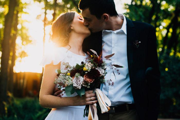 Почему бывший муж хочет секса? фото