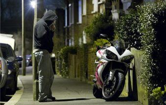 1370093357_ugon-motocikla
