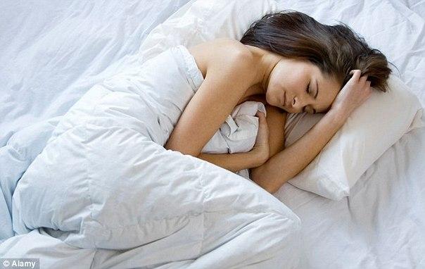 Почему нельзя фотографировать спящих? фото