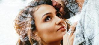 Почему муж грубит жене? фото