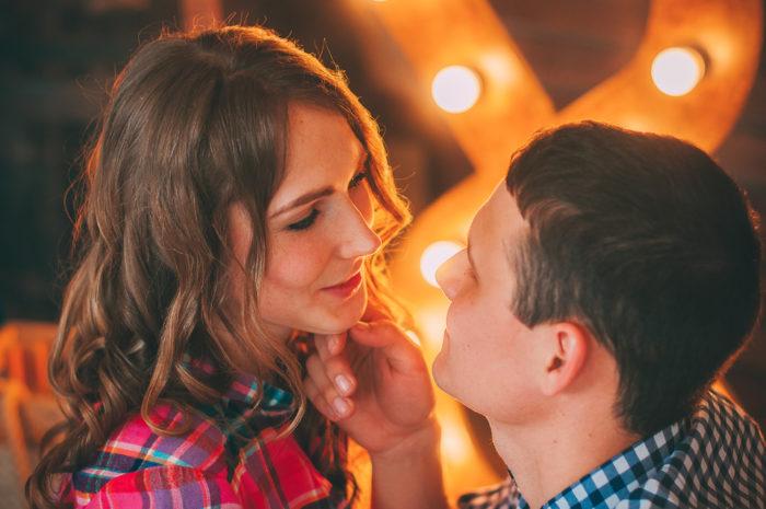 Почему муж не хочет жену: 6 причин? фото