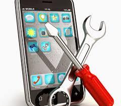 Какие смартфоны ломаются чаще всего? - фото