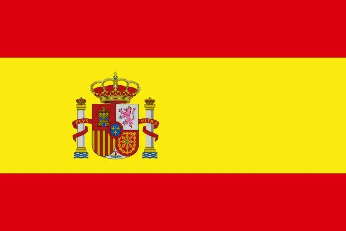 Как получить визу в Испанию? фото