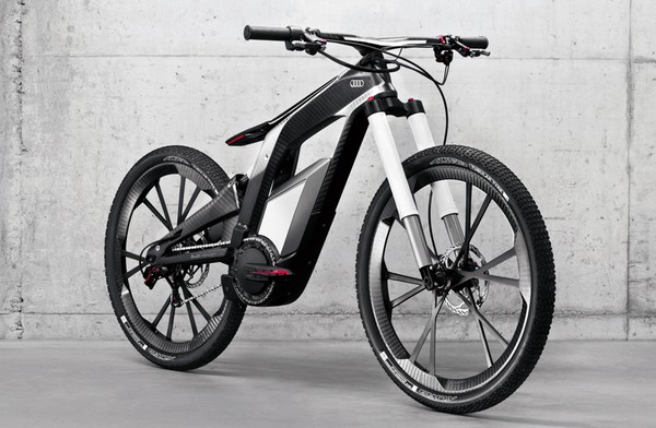 Каких заблуждений стоит избегать при покупке велосипеда? фото