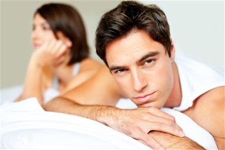 Почему муж думает только о себе? фото