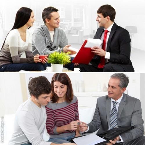 Почему же так важна помощь юриста? фото