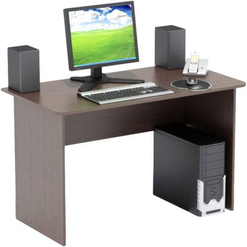 Какие столы выбирать в IT фирму? фото