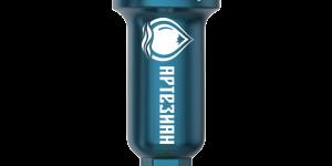 Фильтр для очистки воды: какой лучше выбрать? фото