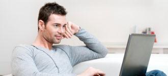 Почему муж переписывается с другими девушками?