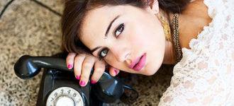 Почему мужчины не звонят после первого свидания? фото