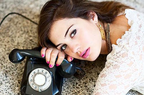 Почему мужчины не звонят после первого свидания? - фото