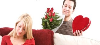 Почему мужчины возвращаются после расставания? (8 Причин) фото