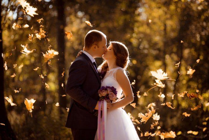 Почему муж говорит о любовнице только хорошее? фото