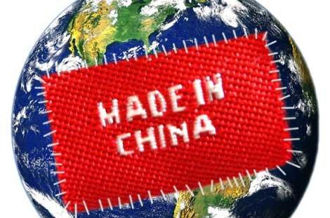 Что выгодно возить из Китая на продажу? фото