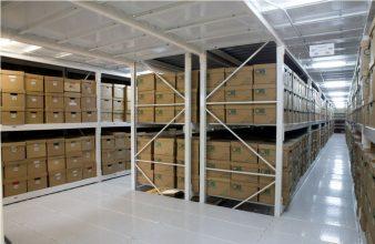 depozitarnoe-hranenie-dokumentov1