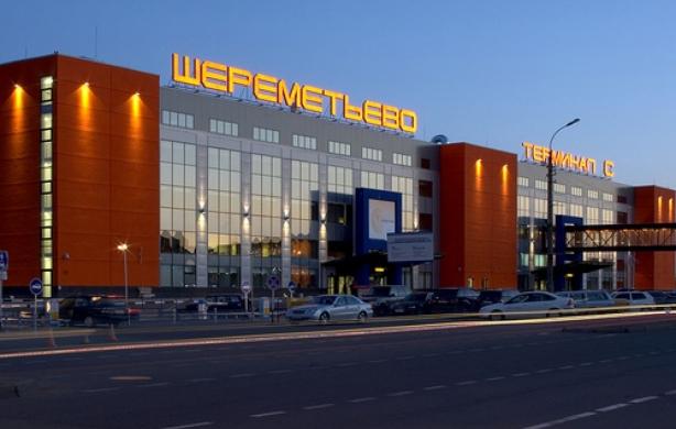 Как выбрать гостиницу рядом с аэропортом Шереметьево? фото