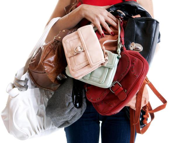Как выбрать сумку по фэн-шуй? - фото