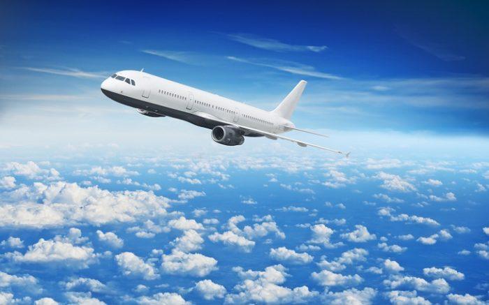 Как купить дешевые авиабилеты онлайн? фото