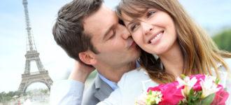 Почему муж спрашивает, люблю ли я его? фото