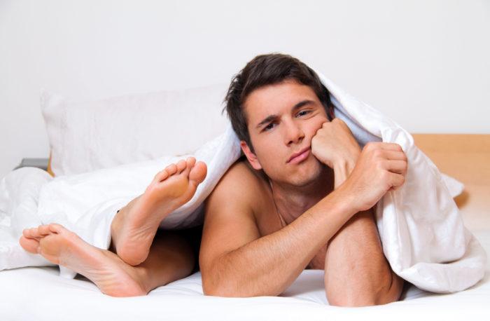 Почему мужья изменяют женам, но не уходят? (7 Причин). фото