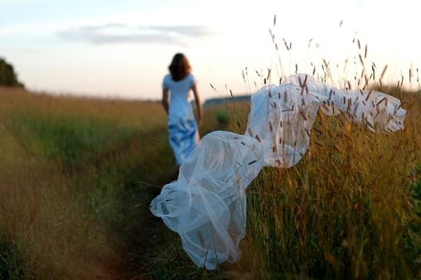 Почему уходят жены от мужей? (7 Причин). фото