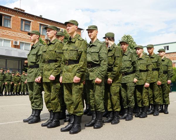 Как получить отсрочку от армии по здоровью? фото