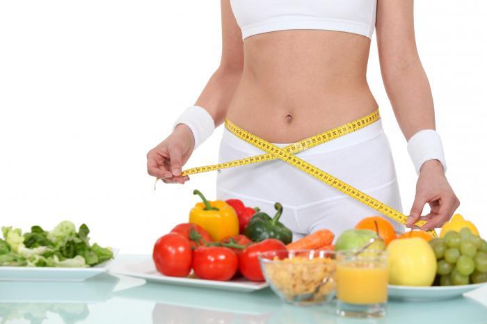 Как сохранить вес после похудения? Советы диетологов. фото