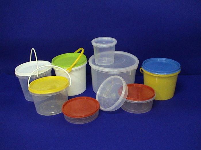 Пластиковая упаковка: удобство или вред? - фото