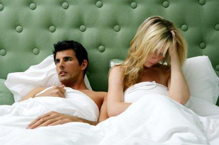 Что делать если муж изменяет и врет? - фото
