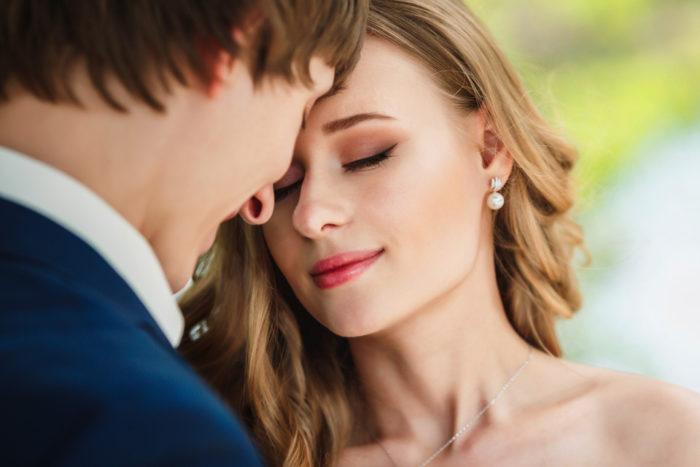Почему не стоит изменять мужу? фото