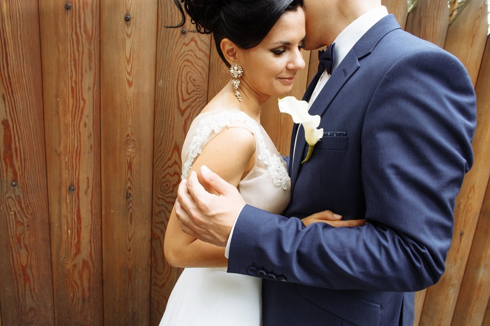 Почему муж не пришел на развод? фото