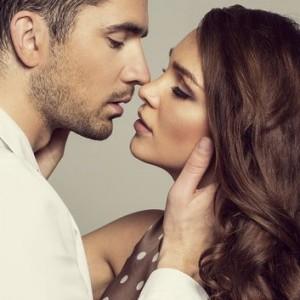 Что значит, если бывший муж целует во сне? фото