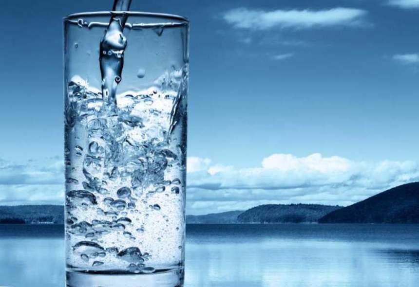 Какие существуют методы очистки питьевой воды? фото