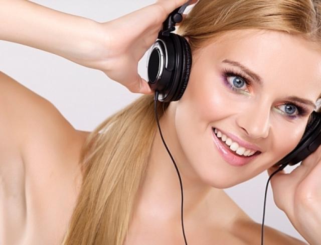 Как определить характер человека по музыкальным предпочтениям? фото