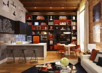 interer-v-stile-loft-13