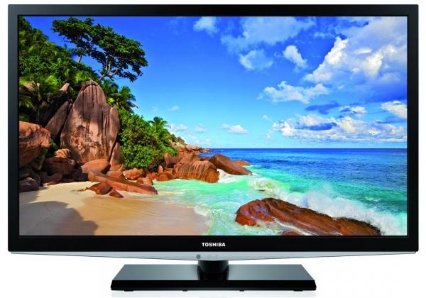 Что чаще всего ломается в LCD телевизорах? фото