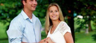 Почему бывшую жену тянет к бывшему мужу? фото