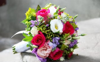 bouquet-flowers-wallpaper