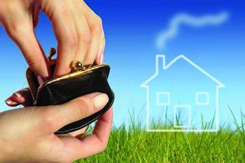 Как сэкономить на ремонте квартиры? фото