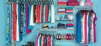 Как продавать одежду в интернете?