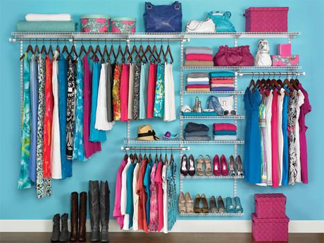 Как продавать одежду в интернете? фото