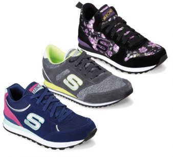 SP16_Skechers.comGraphicsMeghanTrainorSkechersOriginals_520x470_Shoes2_528eab2d5ec0