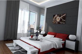 spalnya-v-stile-minimalizm2