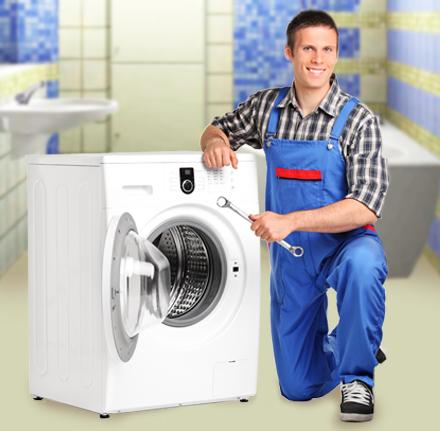 Что чаще всего ломается в стиральных машинах  Samsung? фото