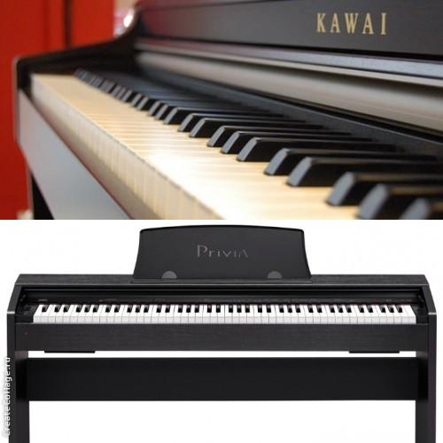 Как правильно выбрать пианино? фото