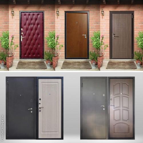 Каких ошибок следует избегать при выборе входной двери? фото