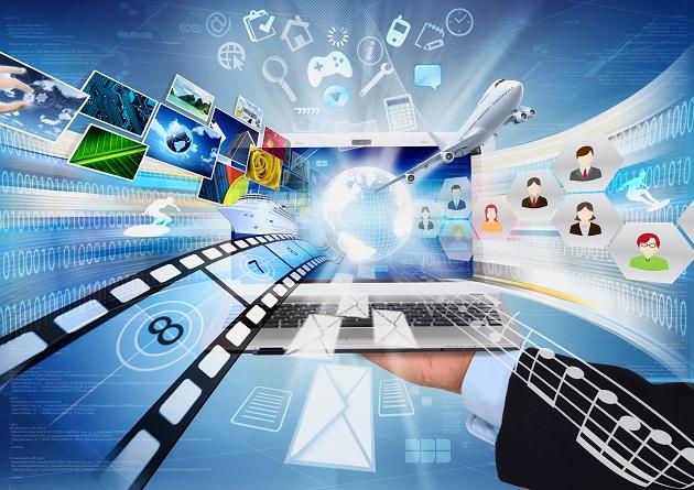 Как повысить эффективность медийной рекламы? фото