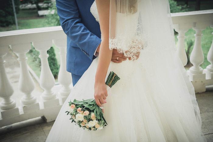 Что делать, если не люблю мужа? - фото