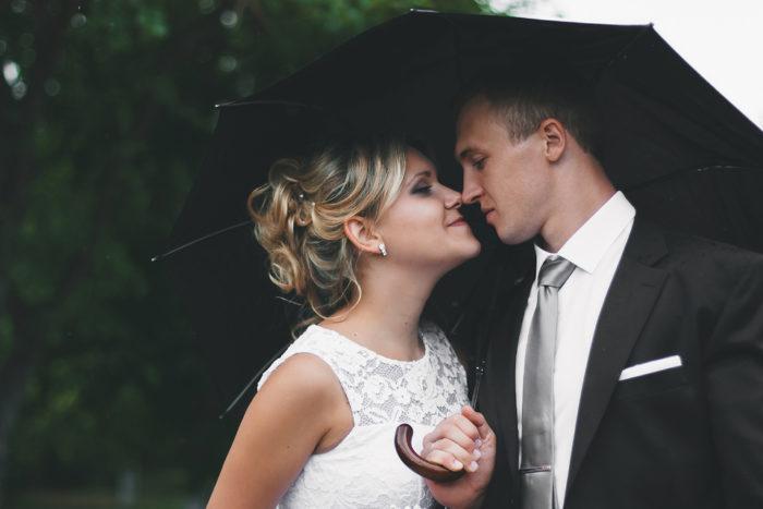 Как узнать кто будет твоим мужем? 7 способов фото
