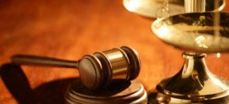 Как обратиться в арбитражный суд?
